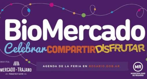 biomercado_1_0